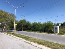 Foto de terreno comercial en venta en  , hacienda las margaritas i, apodaca, nuevo león, 13200171 No. 01