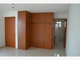 Foto de casa en venta en hacienda las trojes 1, hacienda las trojes, corregidora, querétaro, 0 No. 01