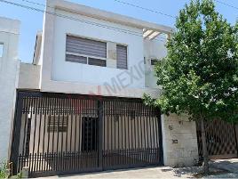 Foto de casa en renta en hacienda los laureles 203, cumbres platino, monterrey, nuevo león, 0 No. 01