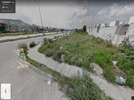 Foto de terreno habitacional en renta en  , hacienda los otates, león, guanajuato, 6509112 No. 01