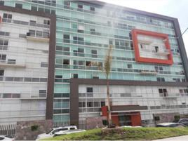 Foto de departamento en venta en hacienda punta norte 23, hacienda del parque 2a sección, cuautitlán izcalli, méxico, 0 No. 01