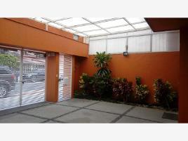 Foto de casa en renta en hacienda salaices 46, villa quietud, coyoacán, df / cdmx, 0 No. 01