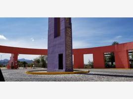 Foto de departamento en venta en hacienda san carlos 104, hacienda margarita, epazoyucan, hidalgo, 20546133 No. 01