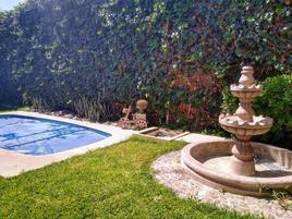 Foto de casa en venta en hacienda san lorenzo 1, hacienda del rosario, torreón, coahuila de zaragoza, 0 No. 01