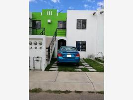 Foto de departamento en venta en hacienda san marcos , hacienda san marcos, aguascalientes, aguascalientes, 0 No. 01