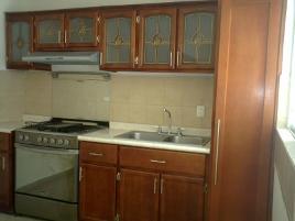 Foto de casa en renta en hacienda santa marta 219, industrial san roque, irapuato, guanajuato, 0 No. 01