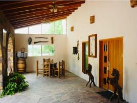Foto de rancho en venta en  , hacienda santa rosa, querétaro, querétaro, 0 No. 01