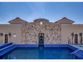 Foto de terreno habitacional en venta en hacienda santa sofia 3, presita de santa rosa, san miguel de allende, guanajuato, 0 No. 01
