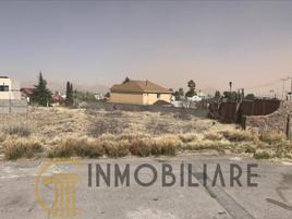Foto de terreno habitacional en venta en  , haciendas i, chihuahua, chihuahua, 0 No. 01