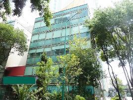 Foto de edificio en renta en havre , juárez, cuauhtémoc, df / cdmx, 0 No. 01