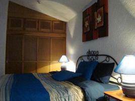Foto de departamento en renta en haway 418, virreyes residencial, saltillo, coahuila de zaragoza, 0 No. 01