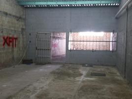 Foto de terreno habitacional en renta en  , héctor pérez martínez, carmen, campeche, 0 No. 01
