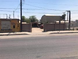 Foto de terreno habitacional en renta en héctor terán terán 1642, vicente guerrero, mexicali, baja california, 14990061 No. 01