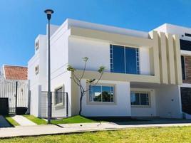 Foto de casa en venta en helechos coto galeanas 237, arrayanes, zapopan, jalisco, 0 No. 01