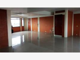 Foto de edificio en renta en heriberto enriquez 100, electricistas, metepec, méxico, 0 No. 01