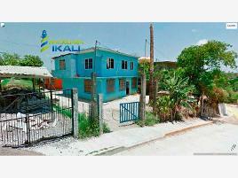 Foto de casa en renta en heriberto jara corona 8, murillo vidal, tuxpan, veracruz de ignacio de la llave, 0 No. 01