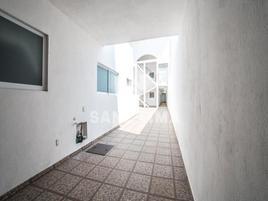 Foto de edificio en venta en hermenegildo galeana , santiaguito, celaya, guanajuato, 0 No. 01