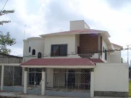 Foto de oficina en renta en hermosa casa en venta en zona country villahermosa tabasco , brisas del carrizal, nacajuca, tabasco, 0 No. 01
