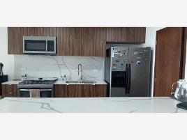 Foto de departamento en renta en hermosillo 6004, sonora, tijuana, baja california, 0 No. 01