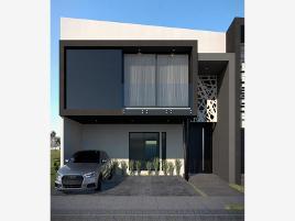 Foto de casa en venta en hermosillo 9, santa clara ocoyucan, ocoyucan, puebla, 0 No. 01