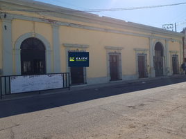 Foto de edificio en venta en  , hermosillo centro, hermosillo, sonora, 0 No. 01