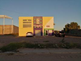 Foto de local en venta en  , hermosillo, hermosillo, sonora, 0 No. 01