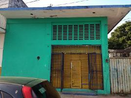 Foto de local en venta en hernan cortes 11, veracruz centro, veracruz, veracruz de ignacio de la llave, 0 No. 01