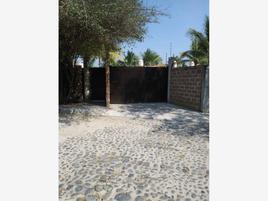 Foto de casa en venta en hernan cortez 92, francisco villa, manzanillo, colima, 0 No. 01