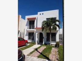 Foto de casa en venta en heroe de nacozari 12, héroes de nacozari, carmen, campeche, 0 No. 01