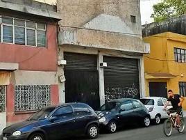 Foto de edificio en venta en  , h?roe de nacozari, gustavo a. madero, distrito federal, 0 No. 02