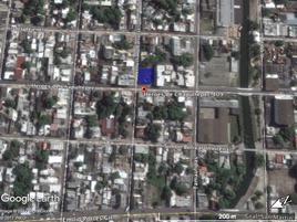 Foto de terreno comercial en renta en heroes de chapultepec , tamaulipas, tampico, tamaulipas, 3720482 No. 01
