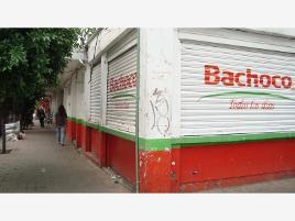 Foto de bodega en renta en h?roes de churubusco 31, tacubaya, miguel hidalgo, distrito federal, 0 No. 01