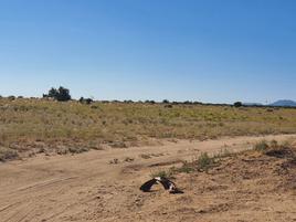 Foto de rancho en venta en heroes de la independencia , valle de la trinidad, ensenada, baja california, 0 No. 01