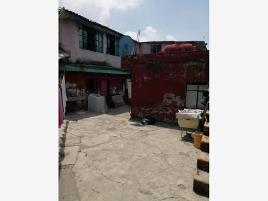 Foto de terreno comercial en venta en  , héroes de padierna, la magdalena contreras, df / cdmx, 0 No. 01