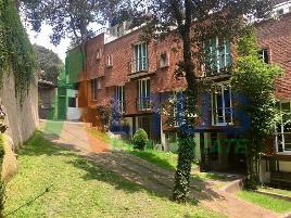 Foto de casa en renta en  , héroes de padierna, tlalpan, distrito federal, 0 No. 01