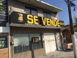 Foto de local en venta en heroes de puebla , ignacio zaragoza, veracruz, veracruz de ignacio de la llave, 0 No. 01