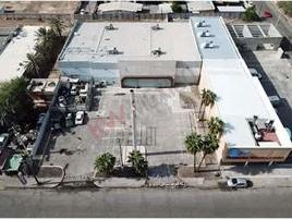 Foto de edificio en renta en heroico colegio militar , ejido orizaba, mexicali, baja california, 17298209 No. 01
