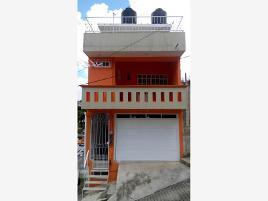 Foto de casa en venta en heron proal 12 b, ruben r jaramillo, xalapa, veracruz de ignacio de la llave, 0 No. 01