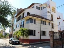 Foto de casa en condominio en venta en herradero 7, centro federal de readaptación social no 4 el rincón, tepic, nayarit, 0 No. 01