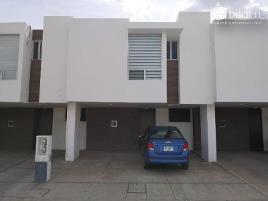 Foto de casa en renta en  , herrera leyva, durango, durango, 0 No. 01