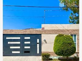 Foto de casa en venta en  , herrera leyva, durango, durango, 0 No. 01