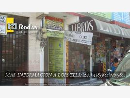 Foto de local en renta en hidalgo 1106, jesús y san juan, apizaco, tlaxcala, 0 No. 01