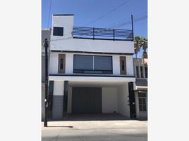 Foto de oficina en renta en hidalgo 448, gómez palacio centro, gómez palacio, durango, 20185344 No. 01