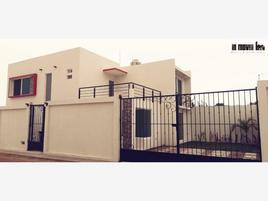 Foto de casa en venta en hidalgo 55, santiago etla, san lorenzo cacaotepec, oaxaca, 0 No. 01