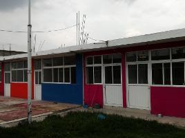 Foto de edificio en renta en hidalgo 6 , san lorenzo tepaltitlán centro, toluca, méxico, 0 No. 01