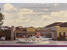Foto de departamento en venta en hidalgo 87, la providencia, san miguel de allende, guanajuato, 0 No. 01