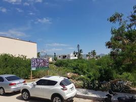 Foto de terreno comercial en venta en hidalgo , cabo san lucas centro, los cabos, baja california sur, 0 No. 01