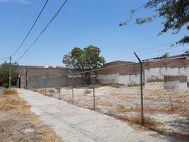Foto de terreno comercial en renta en hidalgo esquina zarco , gómez palacio centro, gómez palacio, durango, 0 No. 01