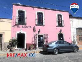 Foto de edificio en venta en hidalgo , jerez centro, jerez, zacatecas, 13936625 No. 01