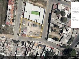 Foto de terreno habitacional en renta en higo 33 , las huertas, san pedro tlaquepaque, jalisco, 0 No. 01